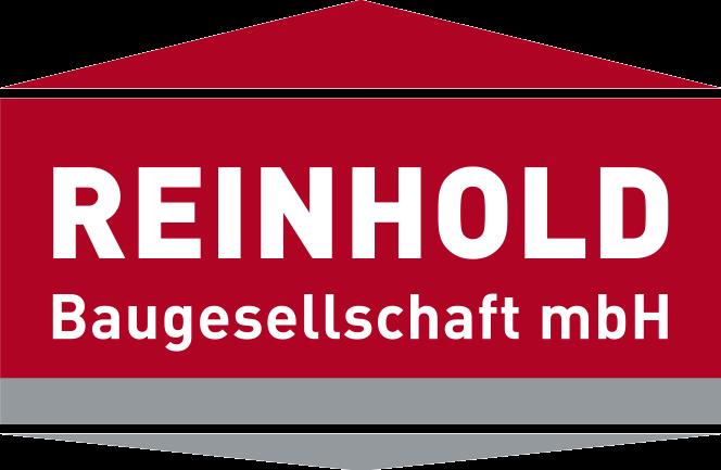 Baugesellschaft Reinhold mbh